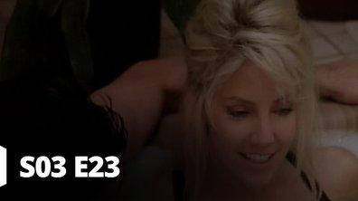 Melrose Place - S03 E23 - Le vainqueur