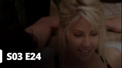 Melrose Place - S03 E24 - Amour et mort