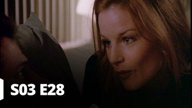 Melrose Place - S03 E28 - Cherchez la faille
