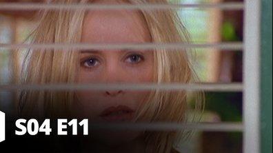 Melrose Place - S04 E11 - Liberté chérie