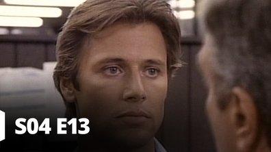 Melrose Place - S04 E13 - Nouveau départ