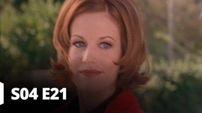 Melrose Place - S04 E21 - Désespoir (2ème partie)