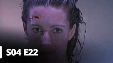 Melrose Place - S04 E22 - Vengeance diabolique