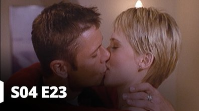 Melrose Place - S04 E23 - Remariage