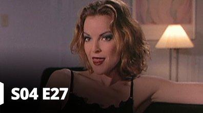 Melrose Place - S04 E27 - Un excès de zèle