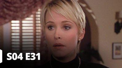 Melrose Place - S04 E31 - La loi du Talion