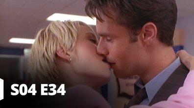 Melrose Place - S04 E34 - Obsession meurtrière (2ème partie)