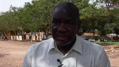 Sahel : retour sur l'attaque la plus meurtrière au Burkina Faso