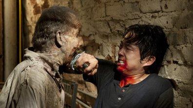 The Walking Dead : une série bien partie pour durer