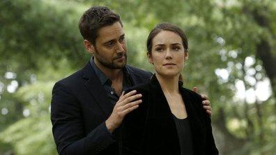 La saison 5 de la série américaine Blacklist revient dès le mercredi 12 septembre sur TF1