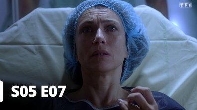 Sam - S05 E07 - Fernand