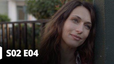 Sam - S02 E04 - Les confessions