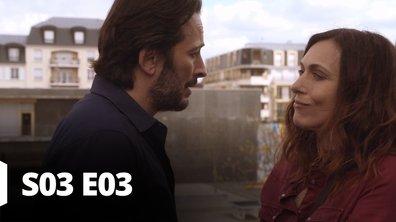 Sam - S03 E03 - Charlotte