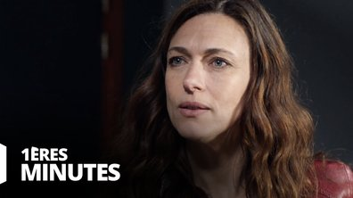 Sam - S04 E01 - Simon : premières minutes