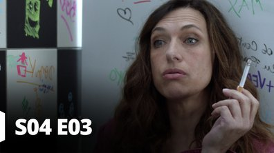 Sam - S04 E03 - Ava