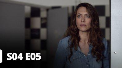 Sam - S04 E05 - Kenza et Lucie