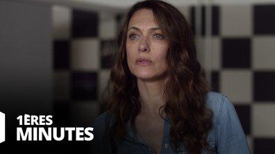 Sam - S04 E05 - Kenza et Lucie : premières minutes