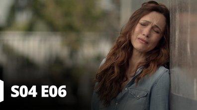 Sam - S04 E06 - Emma et Joris