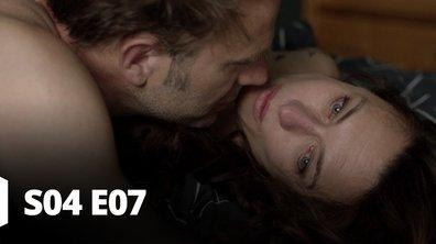 Sam - S04 E07 - Théo
