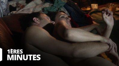Sam - S04 E07 - Théo : premières minutes