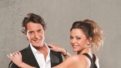 Officiel : Danse avec les stars, découvrez le casting de célébrités !
