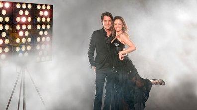L'émission événement Danse avec les stars arrive sur TF1 ! - Danse avec les stars