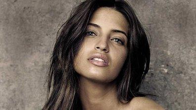 Girlfriend du jour : Sara Carbonero