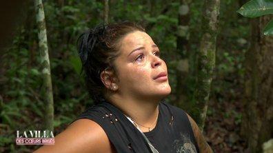La Villa 5 - Sarah porte le poids d'un terrible secret (Episode 41)