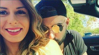 Sarah Lopez emménage avec Vincent Queijo et franchit un nouveau cap