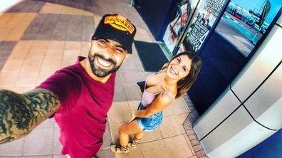 Sarah et Vincent : leurs vacances de rêve à Dubaï