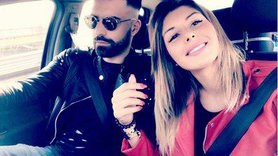 Vincent Queijo et Sarah Lopez prêts à franchir un nouveau cap ?