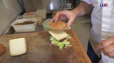 Saveurs de Charente (4/4) : le canard, un grand classique de la cuisine charentaise