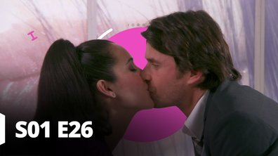 Seconde chance - S01 E26