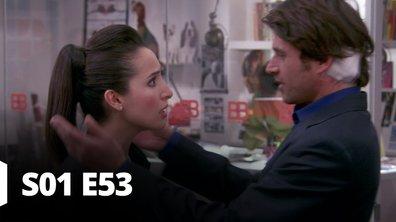 Seconde chance - S01 E53