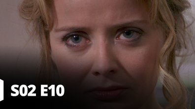Seconde chance - S02 E10