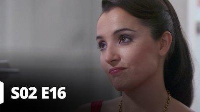 Seconde chance - S02 E16