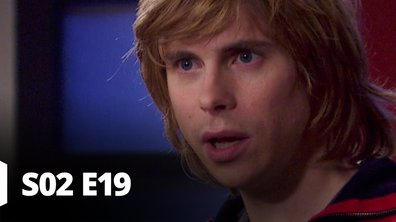 Seconde chance - S02 E19