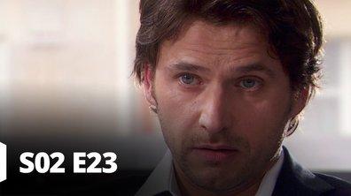 Seconde chance - S02 E23