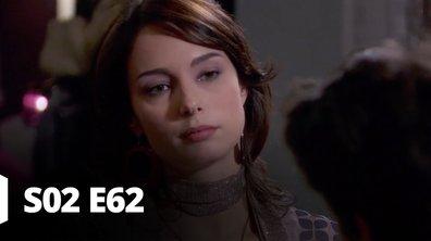 Seconde chance - S02 E62