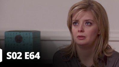 Seconde chance - S02 E64