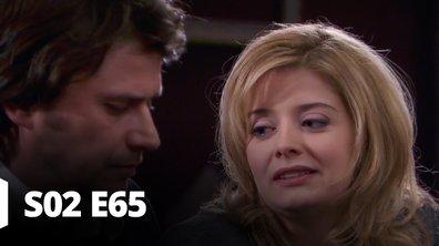 Seconde chance - S02 E65
