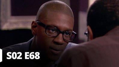Seconde chance - S02 E68