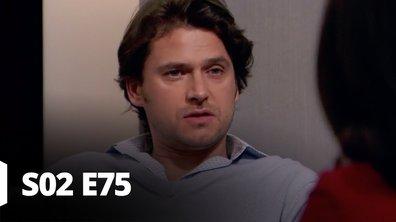 Seconde chance - S02 E75