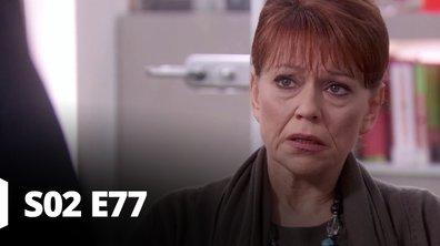 Seconde chance - S02 E77
