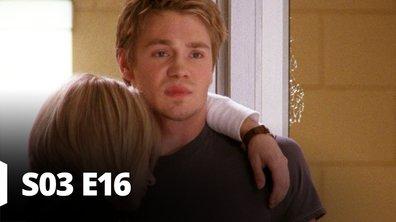 Les frères Scott - S03 E16 - Accès de colère