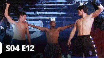 Les frères Scott - S04 E12 - Nouveaux espoirs