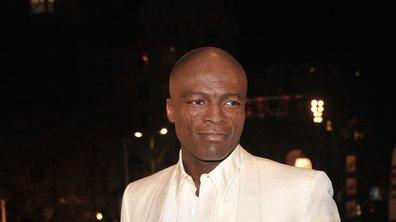 """Seal humilié par son ex-fiancée : """"Il ne sait pas gérer pas sa colère"""""""