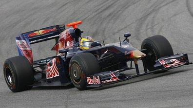 Formule 1 : Sébastien Bourdais disputera son dernier Grand Prix ce dimanche