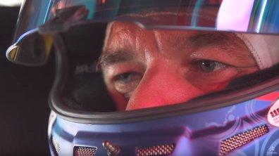 We Loeb You : l'hommage de Citroën à Sébastien Loeb
