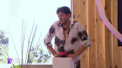 Seby Daddy punit Bryan dans l'épisode 65
